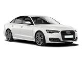 ALİS CAR RENTAL'den Audi A4