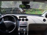 ELİT VİP CAR'dan Peugeot 308