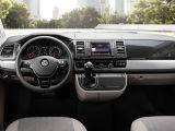 Kiralama VW CARAVELLE 10 Kişilik