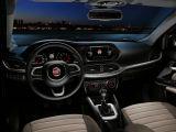 SUN Rent A Car'dan Fiat Egea