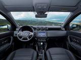 ERSAN Rent A Car'dan Dacia Duster