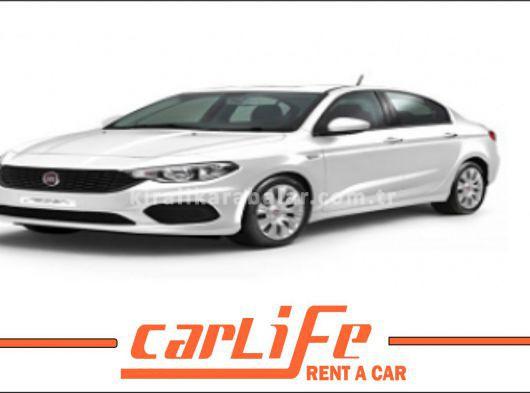 CARLİFE RENT A CAR