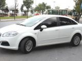 Rekar HATAY HAVALİMANI RENT A CAR'dan Fiat Linea