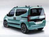 MERDİN Rent A Car'dan Fiat Fiorino