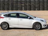 eTTo Rent A Car'dan Ford Focus