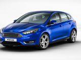 Ads Oto Kiralama'dan Kiralık Ford Focus