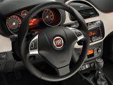 Alpina Car'dan Fiat Linea