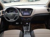 Kiralık Hyundai i20 Kiralama