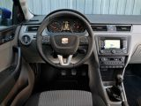 SKS AUTO MOTORS'dan Seat Toledo