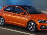 BELLA Rent A Car'dan Volkswagen Polo