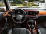 DECO OTO KİRALAMA'dan Volkswagen Polo