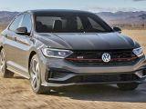 Ser Auto Rent A Car'dan Volkswagen jetta
