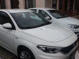 Kiralık Fiat Egea Otomatik / Dizel