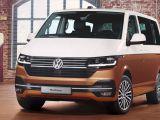 Kiralık Volkswagen Caravella