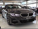 Staresk Oto Kiralama' dan BMW 3