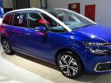 Efe Rent a Car'dan Citroen C3- Picasso
