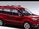Way Rent A Car'dan Kiralık Fiat Doblo