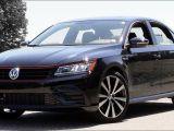 Ayıntap Oto Kiralama'dan Volkswagen Passat