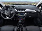 Kiralık Opel Corsa Araç