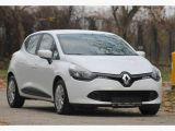 Aktif Filo Rent A Car'dan Kiralık Renault Clio-4