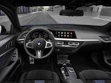 çarşamba Renta Car dan BMW