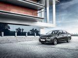 Kiralık Peugeot 301