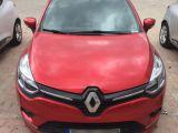 Güven Rent A Car'dan Renault Clio