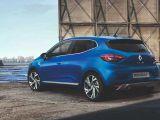 Meydan Taşımacılık Turizm'den Renault Clio