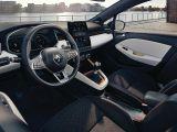 ŞanlıUrfa Rent A Car'dan Renault Symbol