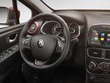 Araba Kiralama Antakya'dan Renault Clio