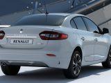 Royal Class Rent A Car'dan Renault Fluance