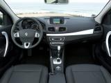 Ünlü Grup Rent A Car'dan Renault Fluance