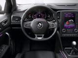 Prizma Car Rental'den Renault Megane