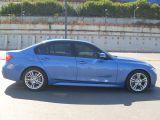 Kiralık BMW 320