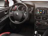 ARİZ Car Rental'den Renault Clio