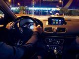 Kalaycı Oto Kiralama'dan Kiralık Renault Fluance