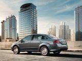Ünlü Grup Rent A Car'dan Fiat Linea