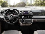 KLASS Oto Kiralama Vip Transfer'den Volkswagen Caravelle