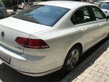 Güven Rent A Car'dan Volkswagen Passat