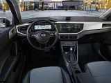 MERDİN Rent A Car'dan Volkswagen Polo