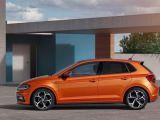 Edirne Rent A Car Araç Kiralama Hizmetlerin'den Volkswagen Polo