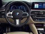 Blue Filo Rent A Car'dan Bmw 5 Serisi