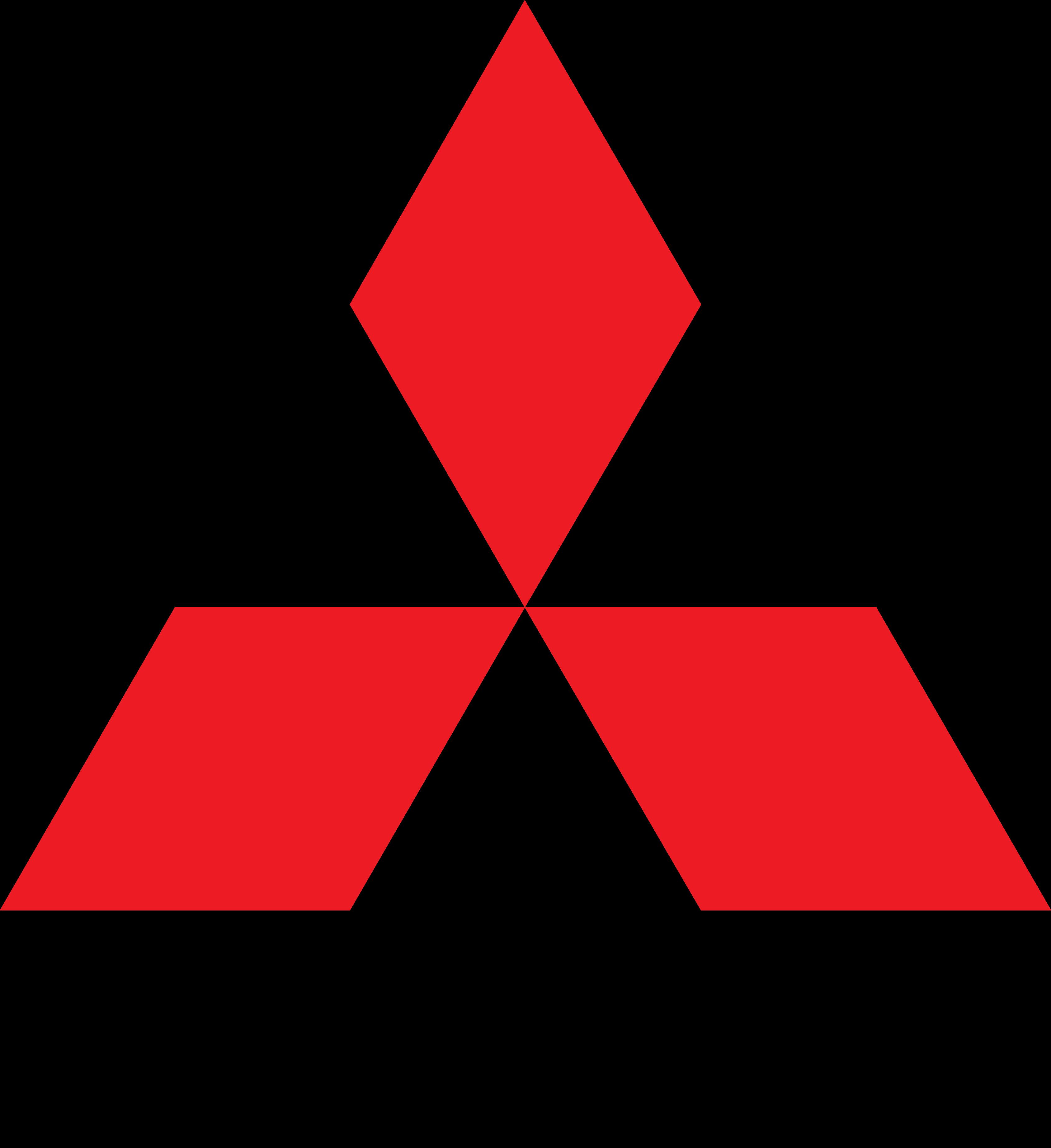 Mitsubishi Yeni L200 ile Hedef Büyüttü