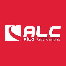 ALC Filo İle #KafamRahatOlsun Dönemi