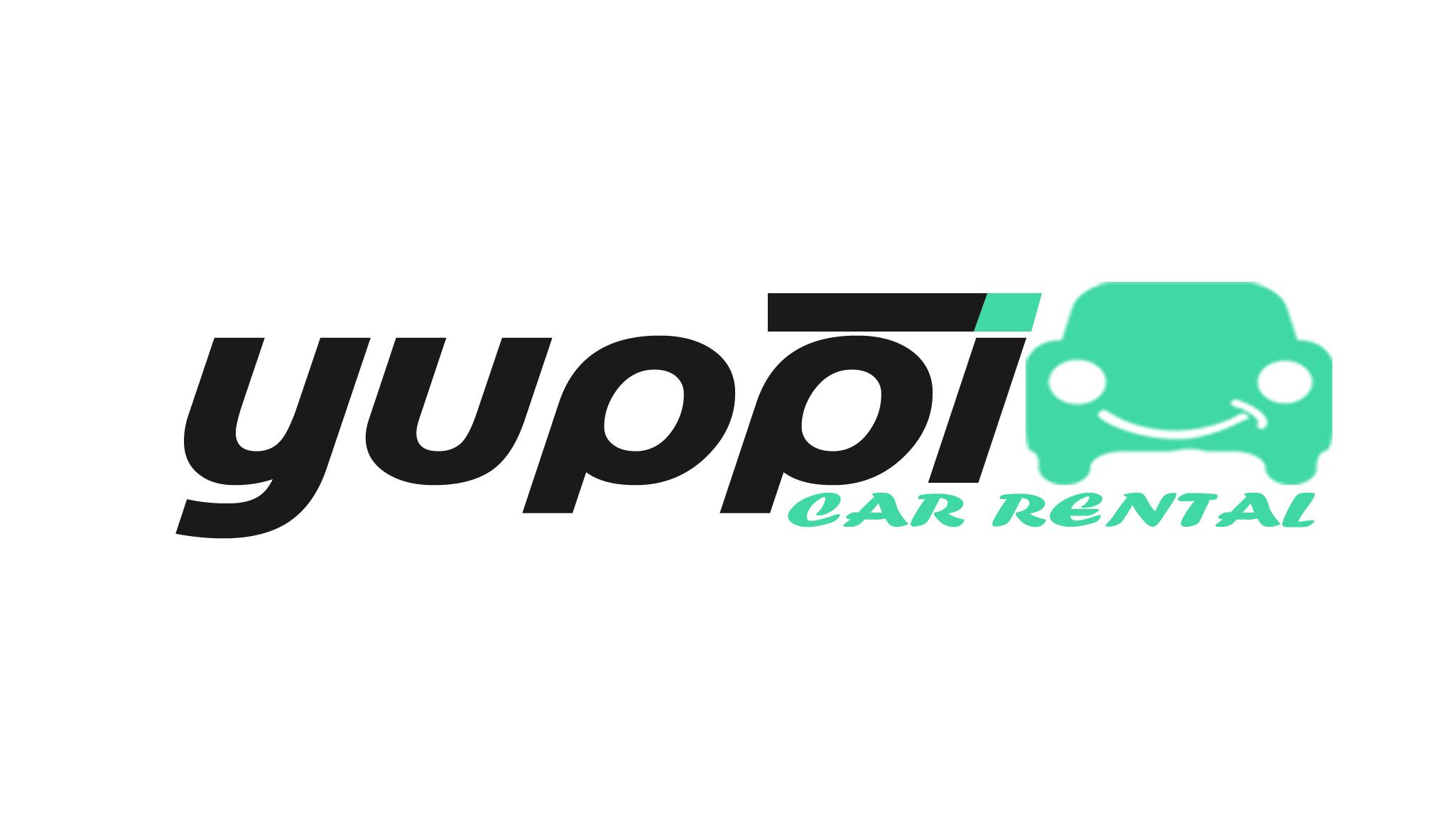 Yuppi Car Rental'dan Muhteşem Başlangıç