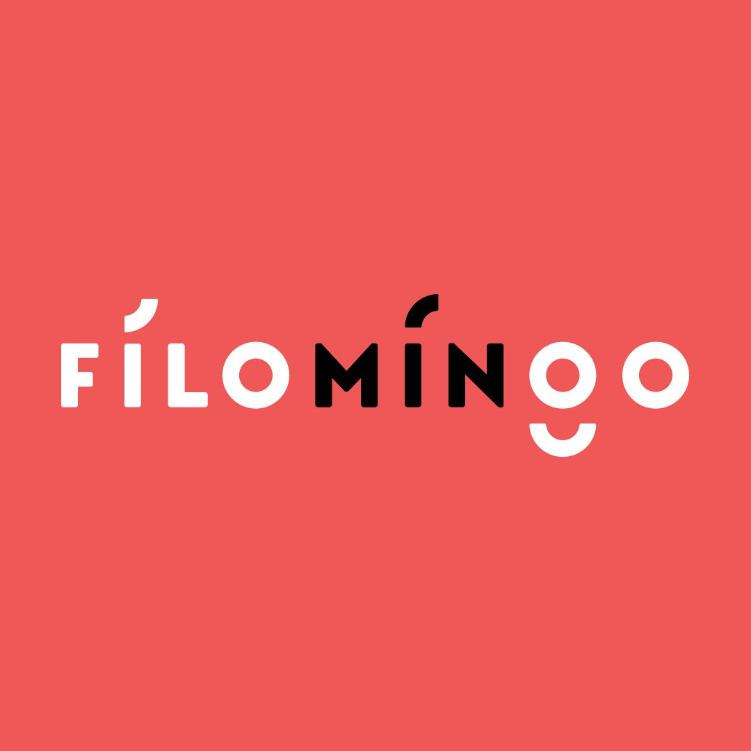 Filomingo'dan Araç Kiralamak İşte Bu Kadar Kolay!