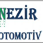 NEZİR OTOMOTİV