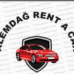 Alemdağ Rent A Car