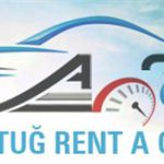Altuğ Rent A Car