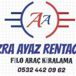 Azra Ayaz Rent A Car